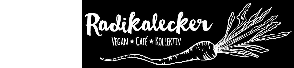 Radikalecker